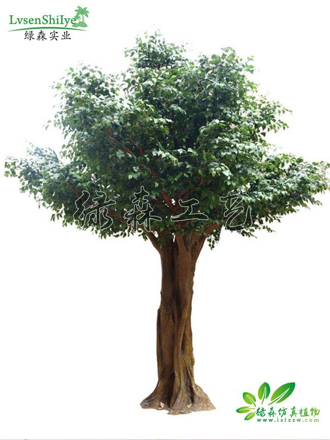 AG亚博榕树01