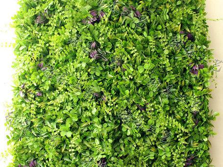 室外植物墙14