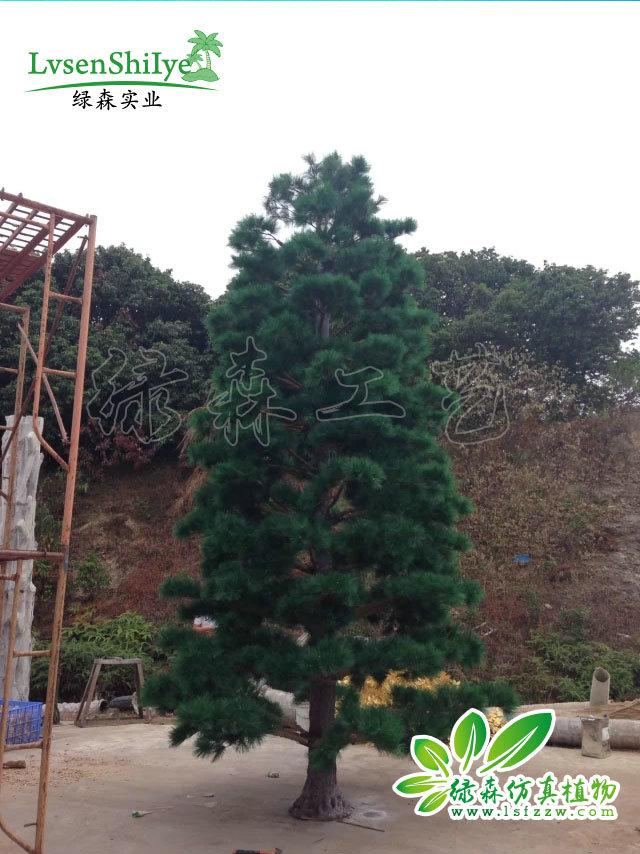 圣诞树14
