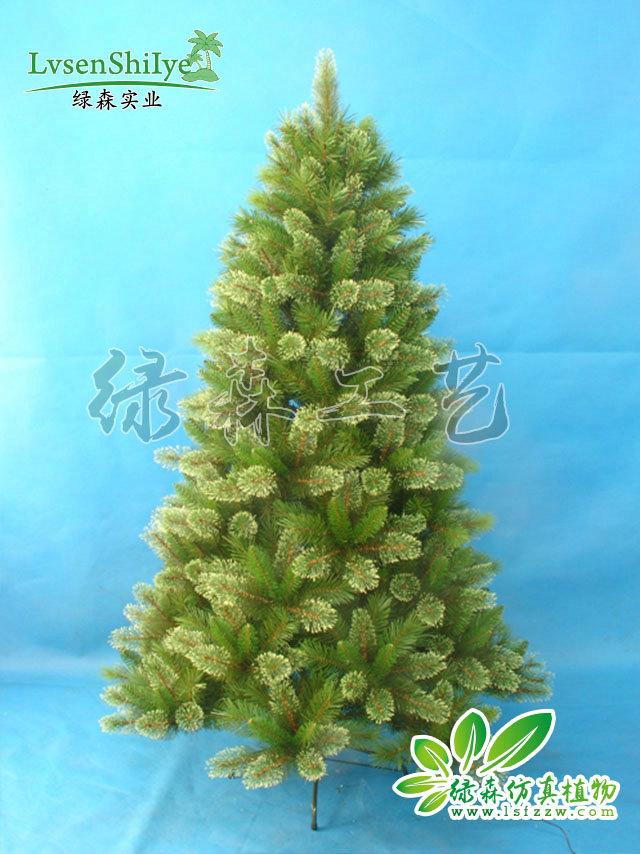 圣诞树09