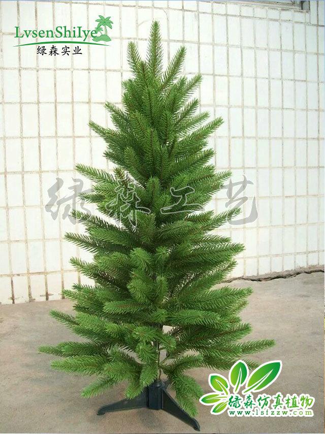 圣诞树07