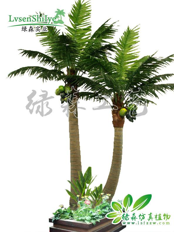 AG亚博椰子树-21