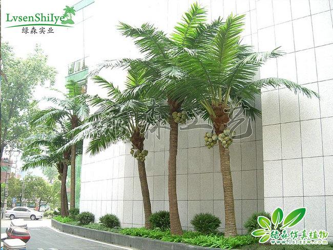 AG亚博椰子树-11